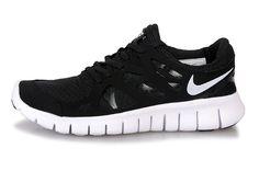 Womens Custom Nike Roshe Run sneakers, Floral design, All white with floral pattern, womens white custom roshe