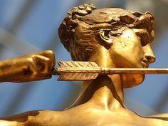 the goddess Diana Artemis Aesthetic, Gold Aesthetic, Roman Mythology, Greek Mythology, Potnia Theron, The Wicked The Divine, Greek Gods And Goddesses, Templer, Diane