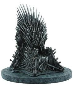 #GameofThrones #GoT Game of Thrones Deluxe Figurines Disc: Affiliate Link