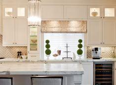 Kерамическая плитка для кухни на фартук – каталог фото с примерами