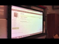Schoology With Ms Decker - YouTube
