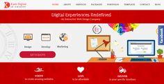 Kash Digital