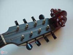 lyon healy mandolin - Google Search