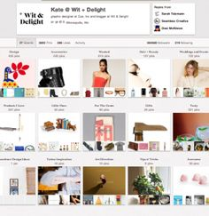 Pinners Get a Payday: But At What Cost to Pinterest's Content?