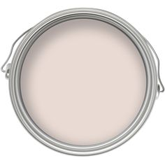 Find Dulux Easycare Bathroom Blush Pink Tester Paint - 30ml at Homebase. Visit your local store for the widest range of paint & decorating products.