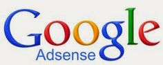 free google adsense