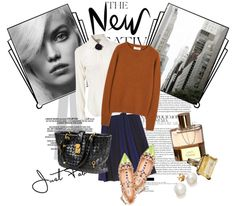 """""""fall today"""" by thalia-kallia ❤ liked on Polyvore"""
