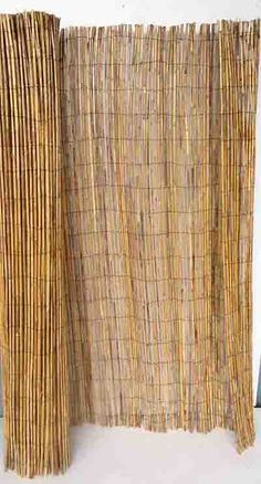Bamboo jazz curtain swinging river picture 330