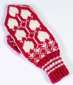 Knitting Socks, Knit Socks, Mittens, Tricot, Jackets, Fingerless Mitts, Fingerless Mittens, Gloves