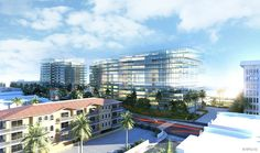 Surfside Miami FL: Guide to Surfside condos for sale, real estate trends, neighborhood info. Surfside condos listings, home pictures, prices, maps, floorplans, etc.