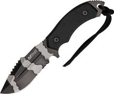 Special Offers - MTECH USA MT-20-18DUC Fixed Blade Knife 8-Inch Overall - In stock & Free Shipping. You can save more money! Check It (May 05 2016 at 12:01PM) >> http://huntingknivesusa.net/mtech-usa-mt-20-18duc-fixed-blade-knife-8-inch-overall/