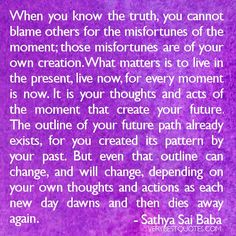 130 Best Sathya Sai Baba images in 2017 | Sathya sai baba