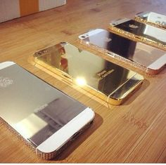 How To Make Your Own iPhone 6, 6 Plus Cases Covers Wallet? We Want To Make Customizable iPhone 6, 6 Plus Cases Covers, Wallet Collection (Aluminum, Wood, ...) That Make You Feel Special. Help you make best UNIQUE iphone 6, 6 plus case, cover, wallet. You can simply make your own ULTIMATE style. Designer on http://cooliphone6case.com