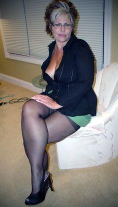 Reviewed Pantyhose Porn 90