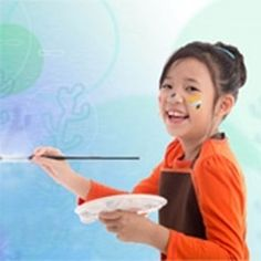 Canadian Home Education Resources. Learning Art Together Art Curriculum, Learn To Draw, Healthy Living, Homeschool, Language, Teaching, How To Plan, Education, Children
