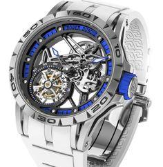 63 meilleures images du tableau Montres   Luxury watches, Cool ... 98021d66b08