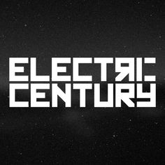 NEWS: Justin Siegel announced as Electric Century bassist http://boystereo.com/1gWbLQ0