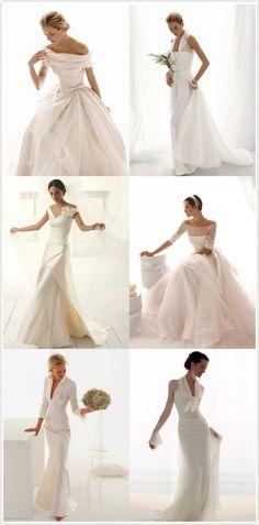 Italian wedding suits model g20 367 men 39 s wedding for Italian wedding dress designers