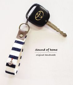nautical keychain gifts - Yahoo Image Search Results