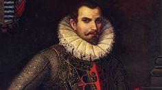 México City  Hernán Cortés  In 1521 versloegen de Spanjaarden de Azteken.
