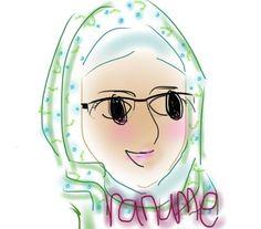 it's me! :D