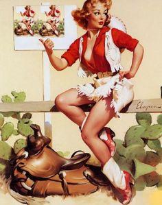 Articles / 2009 Airplane Pinup Calendars, Photo Pin-Up Art Calendar Girls, Beautiful Bikini Swimsuit Girls, Pin Up Pictures, Girl Pictures, Vintage Pictures, Pin Up Girls, O Cowboy, Decoupage, Pin Up Posters, Calendar Girls, Vintage Hair