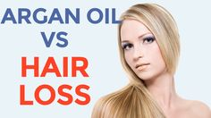 The majority of hair issues might be prevented if you include in your diet plan precisely what your hair needs to look nice and healthy. Dandruff Remedy, Hair Loss Treatment, Natural Hair Care, Natural Hair Styles, Argan Oil For Hair Loss, Hair Issues, Healthy Hair Tips, Stop Hair Loss, Cleanser