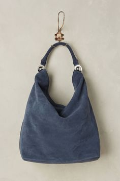 2c76f2dd9e24 Rolin Hobo Bag Tote Handbags