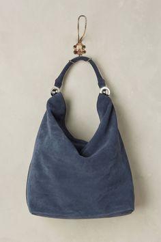 Rolin Hobo Bag Tote Handbags f07aa7e1a2457