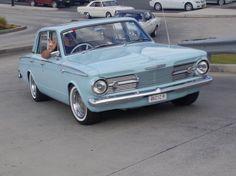 1965-chrysler-valiant-ap6.jpg (585×438)
