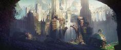 ivan-laliashvili-concept-art-ruins-2.jpeg (1920×810)
