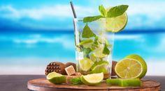 Caipirinha Rezept für einen erfrischenden Cocktail