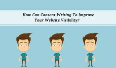 Today the main aim of Content Writing to help towards offering SEO friendly content that will helps to improve you website content and higher conversion rates. Your Website, Writing Help, Writing Services, Growing Your Business, Seo, Improve Yourself, Family Guy, Content