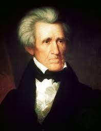 """He was the first president to be born a United States citizen. Of Dutch ancestry, he is the only US president who spoke English as a second language. As president, Van Buren was blamed for the depression of hostile newspapers called him """"Martin Van Ruin"""". American Presidents, American Soldiers, Us Presidents, Five Civilized Tribes, Trail Of Tears, Andrew Jackson, Head Of State, United States Army, Declaration Of Independence"""