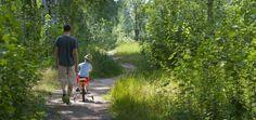 11 Things I Wish Every Parent Knew - mindbodygreen.com