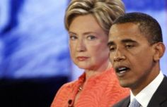 Hillary and Obama knew about Benghazi, and lied about it, more proof in emails.