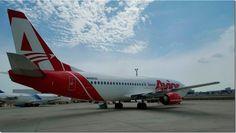 Avior Airlines abrió su tercera ruta directa a Panamá http://www.inmigrantesenpanama.com/2016/08/03/avior-airlines-abrio-su-tercera-ruta-directa-a-panama/