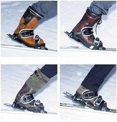 x-trace Startseite, ski-bindung, ski-binding, fixation de ski, telemark, telemarking, wintersport, langlauf, backcountry skiing, skiing, ski equipment, eis, ice, ice skater, ski roller, snow, schnee, atacchi,