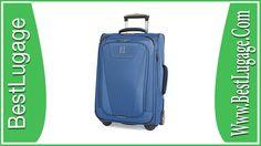 Cheap Luggage, Luggage Sale, Cabin Luggage, Hand Luggage, Luggage Brands, Kids Luggage Sets, Childrens Luggage, Suitcase Set, Cabin Suitcase