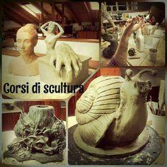 Corsi di scultura a Bergamo. Scrivimi per informazioni senza impegno. miriam.turoldo@gmail.com #corsiscultura #corsiarte #corsibergamo #corsi #bergamo #scultura #hobby #ceramica #terracotta #presepe
