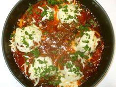 Ethnic Recipes, Food, Meal, Eten, Meals