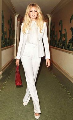 Image from http://rusolclothing.com/wp-content/uploads/2014/06/white-suit-for-womenwhite-suits---provocative-woman-vp51qutd.jpg.