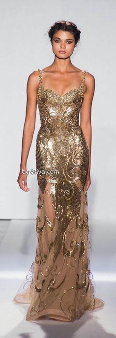 Zuhair Murad Spring Summer 2013  Haute Couture