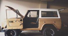 This is my dream car I will buy it. My Dream Car, Dream Cars