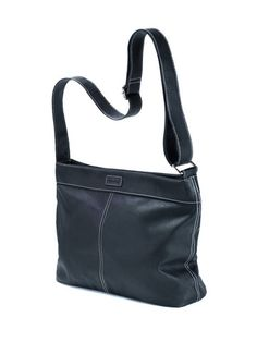 Are you loking for a hands free, no fuss option when it comes to your bag? The Mia Tui Matilda Mae bag has space for your Tablet/Ipad, phone and all other essentials. Our gorgeous Black color is perfect as a holiday gift.....take 10% with code Christmas10 at checkout....Check out our full range of colors and styles. usa.miatui.com