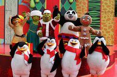 Natal do Shrek - Beto Carrero World Shrek, Hot Wheels, Beto Carrero World, Bowser, Online Business, Ronald Mcdonald, Digital Marketing, Disney Characters, Fictional Characters