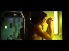 Prometheus Película completa en español - YouTube Youtube, Concert, Music, Watch Movies, Movies, Musica, Musik, Concerts, Muziek