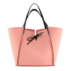 Synthesis Bag - Pink Color - 8274