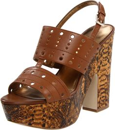 GUESS Shoes Women's 'Hanessa' Wedge >>> Be sure to check out this awesome product. (This is an affiliate link and I receive a commission for the sales)