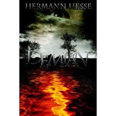 Demian (Paperback)  http://look.bestcellphoness.com/redirector.php?p=1607960184  1607960184